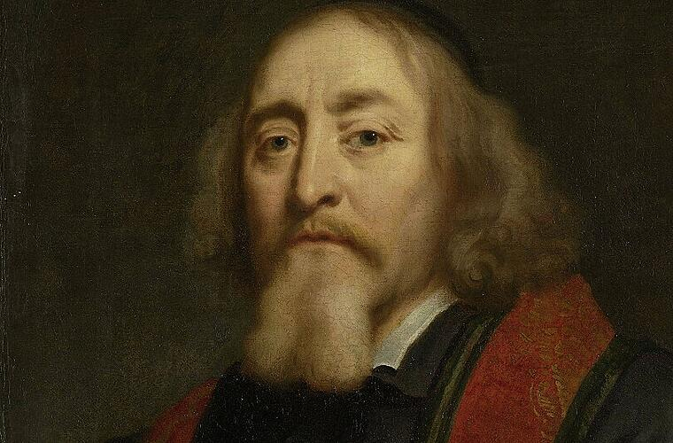 Jan Amos Comenius Komensky 1592 1670 Czech humanist and pedagogue Exiled as a leader of the Mo