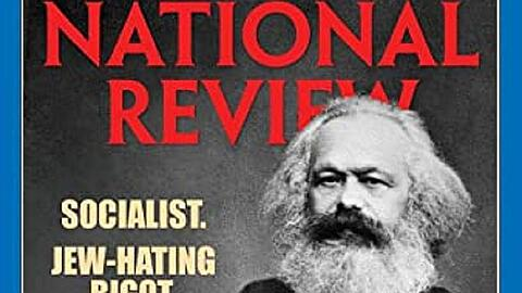 National Review, 24.August 2020