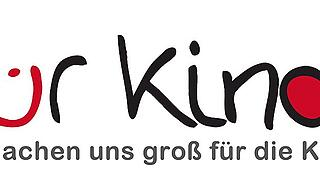 fürKinderRed_Big